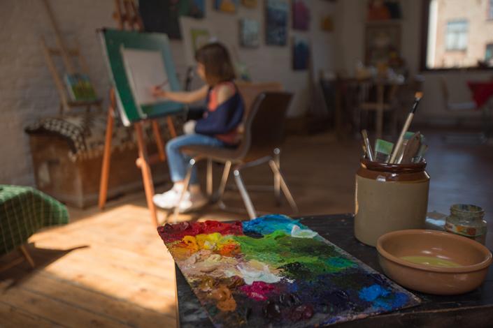 illustration-atelier-2